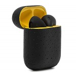 APPLE AIRPODS CALF SPEED BLACK LABEL EDITION